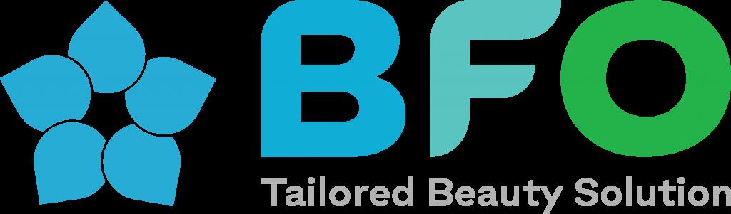 logo-bfo