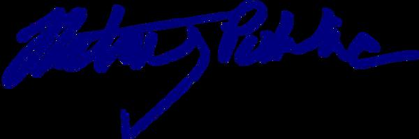 demo-signature